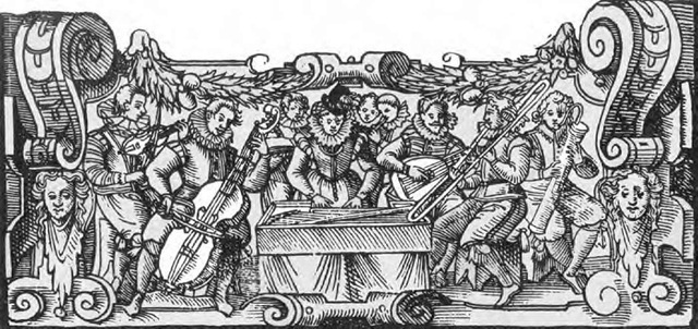 history of western music essay A short history of classical music essaysmusic is save your essays here so you some people consider classical music as western art music because most of the.